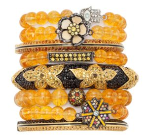 matthew campbell laurenza jewelry