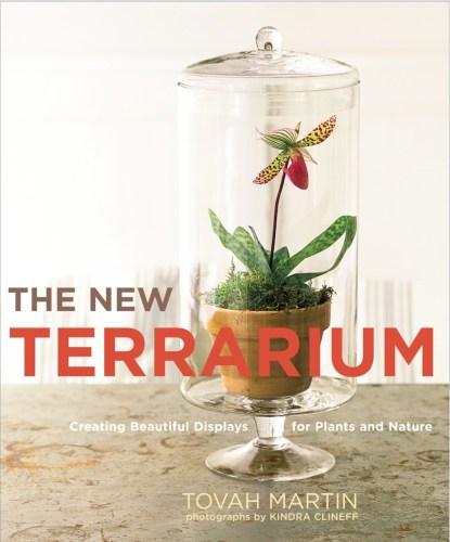 tova martin terrariums