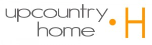 Upcountry Home logo