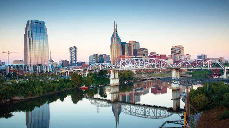 what to do in nashville, nashville
