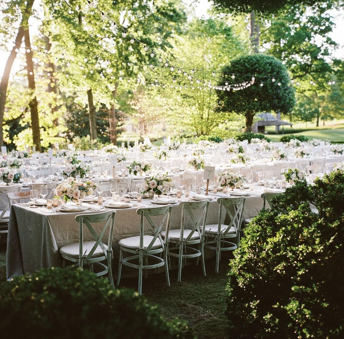 carleton rafield wedding party