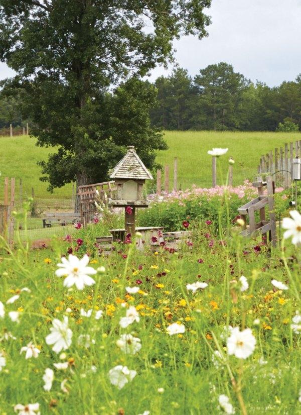 botaniko, stone hollow farmstead