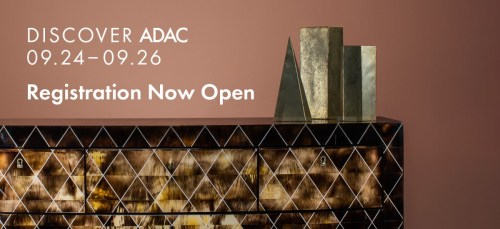 Discover ADAC, 9/24-9/26/2019, Registration Now Open