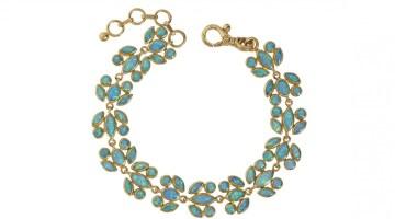Gurhan Australian Opal jewelry