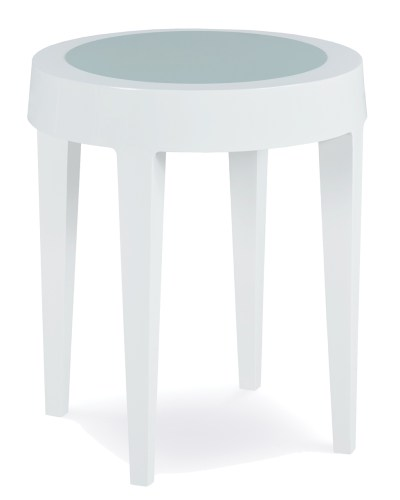 outdoor living essentials 2020:side table