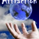 The Secret of The Law of Attraction