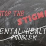 Freedom: A Right Or Mental Illness?