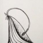 Flowerosity sketch #68