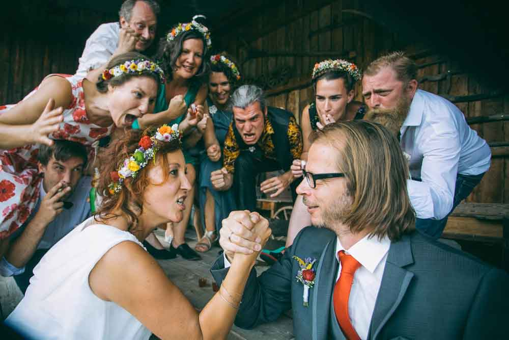 Hochzeits-Armdruck1