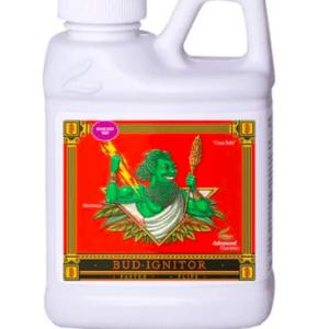 Schermata 2021 05 05 alle 21.17.33 300x300 - Advanced Nutrients Bud Ignitor 250 ml