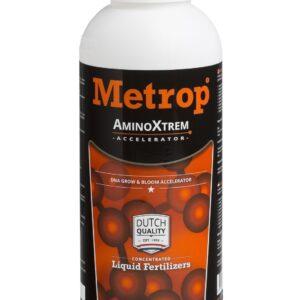 metrop aminoextrem 1L 300x300 - Metrop Aminoxtrem 1L