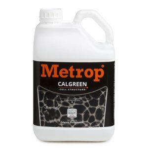 s l1600 4 300x300 - Metrop Calgreen 5L