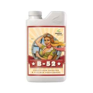s l500 300x300 - Advanced Nutrients B-52 500 ml