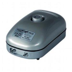 Pompa Aria 2 vie 432l/h - regolabile