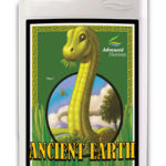 Adv. nutrients Ancient Earth Organic 1L