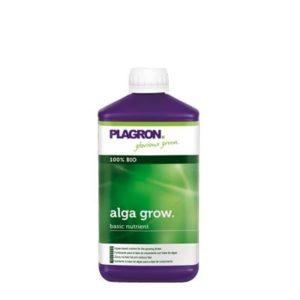 Alga Grow Plagron 0.5l - Crescita