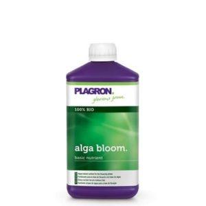 Alga Bloom Plagron 0.5l - Fioritura