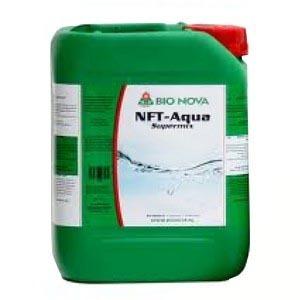 Aqua NFT Supermix Bio Nova 5l