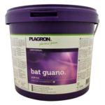 Bat Guano Plagron 5l