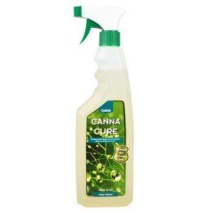 Canna Cure Spray 0.75L