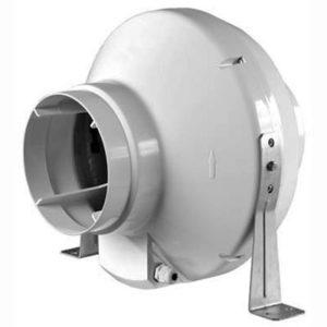 Estrattore VK 150mm 495mc/h