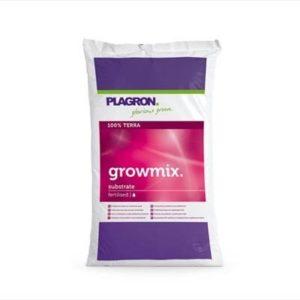 Grow Mix Plagron 25L