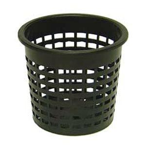 Net Pot - Vaso Rete 15cm