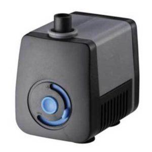 Pompa Immersione 500l/h