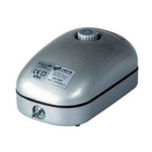 Pompa Aria 1 via 192l/h - regolabile