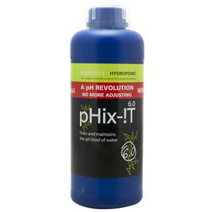 pHix-!T 1l