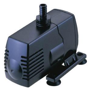 Pompa Immersione 1500l/h