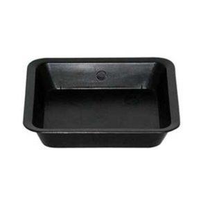 Sottovaso vasi fino a 11l