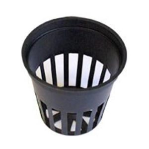 Net Pot - Vaso Rete 5cm