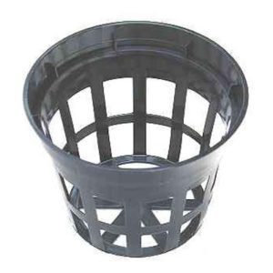 Net Pot - Vaso Rete 7,5cm
