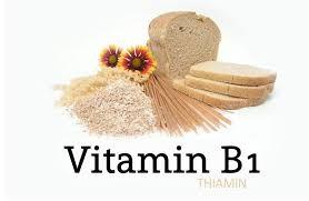 Vitamine b1_1
