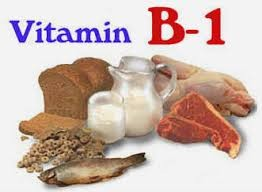 Vitamine b1_2
