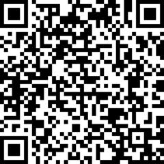 qrcode_user_app20131221-22834-m1qa90-0