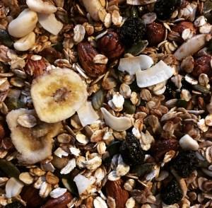 foto-granola-resultaat-voor-oven-1