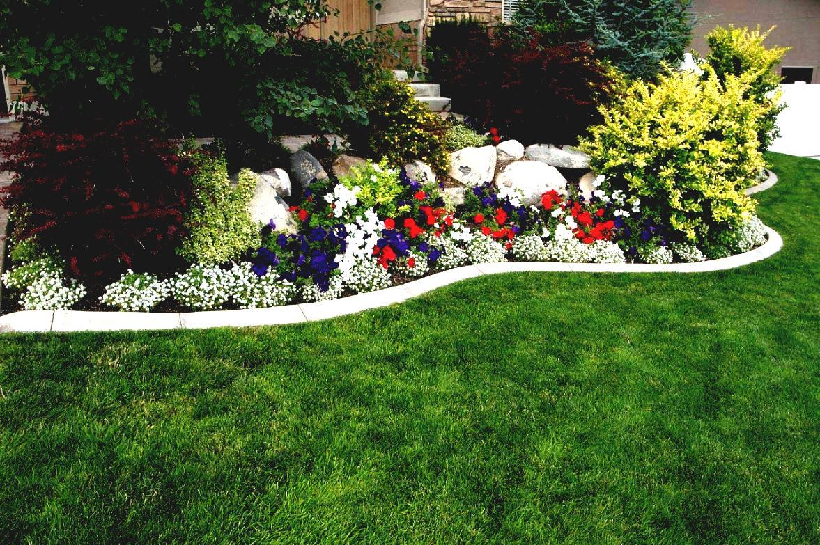 flower-garden-pictures