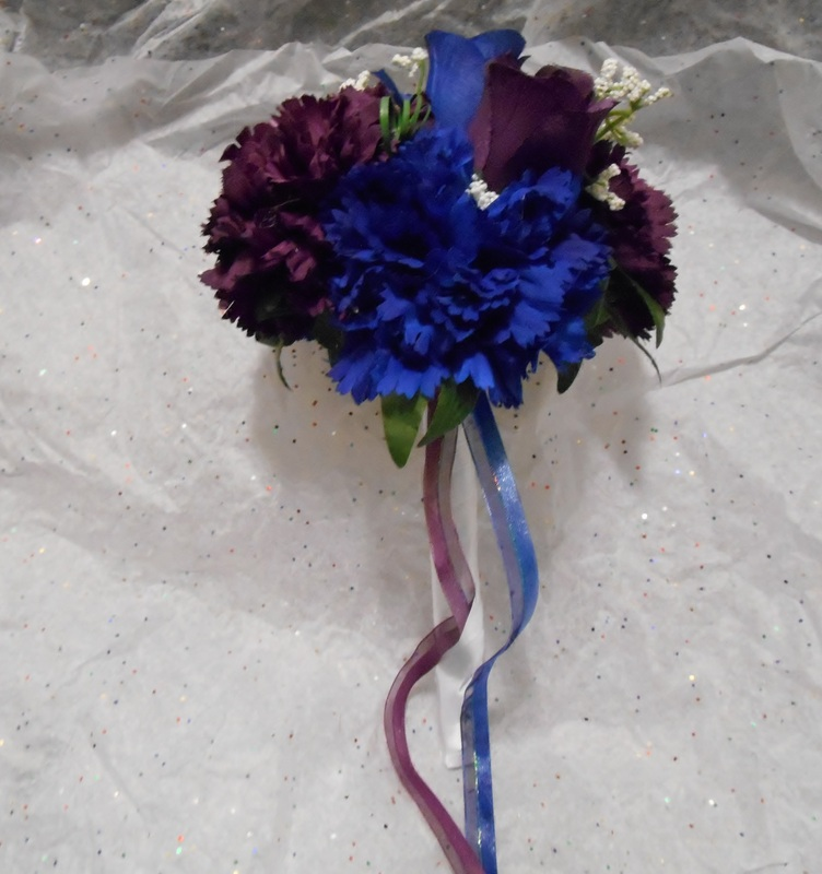 Wedding Floral Pictures Flowers Just For You 541 515 1561