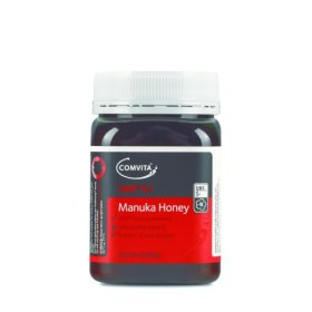 Comvita Manuka Honey, 1.1 Pound