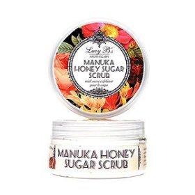 Lucy B Manuka Honey Sugar