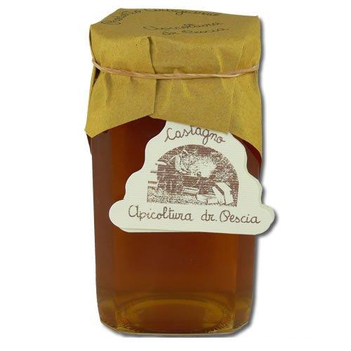 Apicoltura Dr. Pescia Chestnut Honey 1.1 pounds