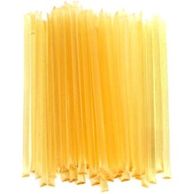 Floral Honeystix – Blackberry Blossom – 100% Honey – Pack of 50 Stix – Honey Sticks
