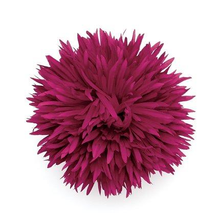 Torre And Tagus Gerbera Daisy Bloom 39″ Stem – Purple