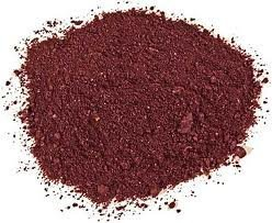 Blood Meal 1# 13-0-0 From The Dirty Gardener by The Dirty Gardener