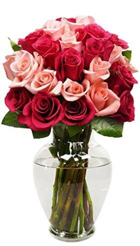 Floral Masters – Eshopclub Online Fresh Flowers – Wedding Flowers Bouquets – Birthday Flowers – Send Flowers – Flower Delivery – Flower Arrangements – Floral Arrangements – Flowers Delivered – Sending Flowers