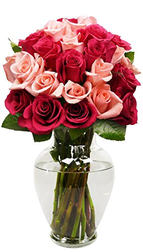 Floral Masters – Eshopclub Online Fresh Flowers – Wedding Flowers Bouquets – Birthday Flowers – Send Flowers – Flower Delivery – Flower Arrangements – Floral Arrangements – Flowers Delivered – Sending Flowers