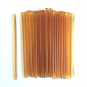 50 Count Honey Sticks (Clover)