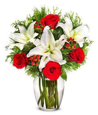 Creative Arrangements – Eshopclub Same Day Flower Delivery – Fresh Flowers – Wedding Flowers Bouquets – Birthday Flowers – Send Flowers – Flower Arrangements